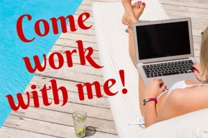 Come work with me! Online content writers needed ASAP - ecwritingservices.com - EC Writing Services