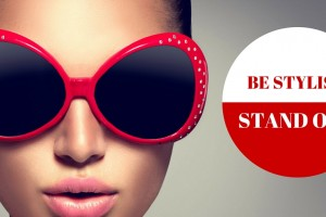 Content writing: Be Stylish & Stand out
