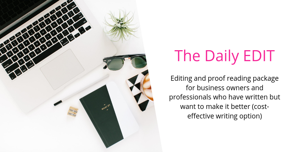 Writing editing proofreading services EC Writing Services