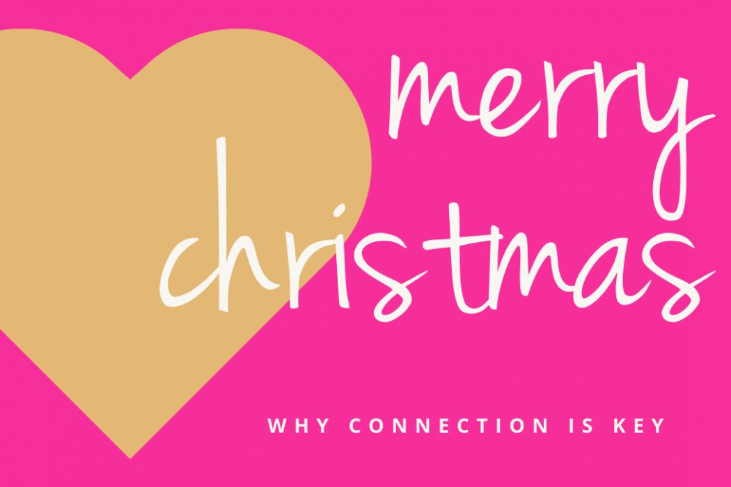 EC Writing Services – Christmas stories: We wish you a merry and content Christmas!