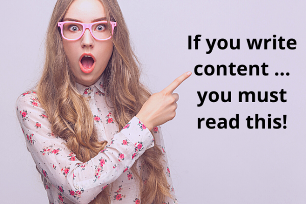 13 tips to write punchy content that gets your desired result – EC Writing Services