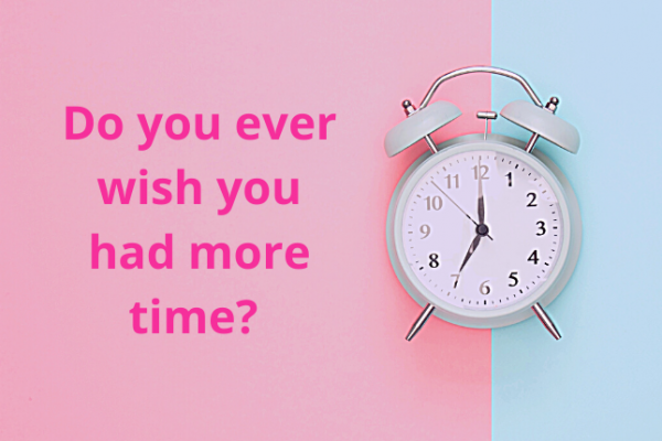 How to improve your time management skills and be your own boss| EC Writing Services