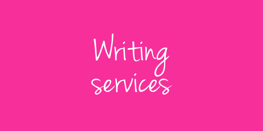 EC Writing Services Wow School Global Writing done for you