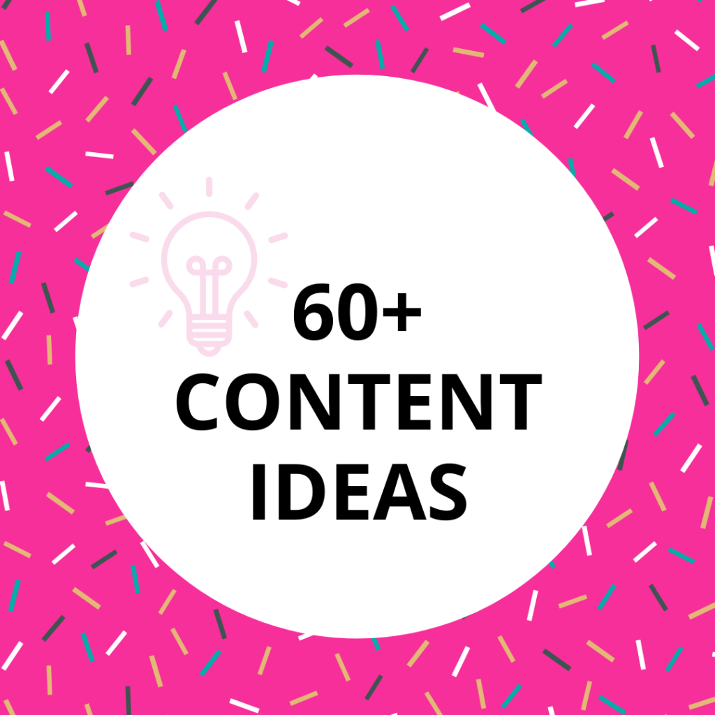 Content ideas, Writing tips, writing framework, writing templates EC Writing Services and Wow School Global Elizabeth Campbell